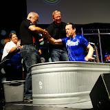 Culto e Batismos 2014-09-28 - DSC06374.JPG