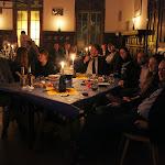 Feuerzangenbowle 2014 - Photo 12