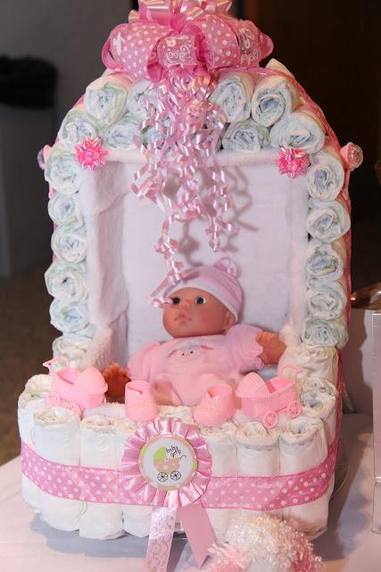 Baby Shower - De Mulher Para Mulher & Mães Amigas de Orlando - IMG_7934.JPG