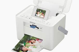 Epson Printer Driver Download For Windows 10