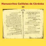 Manuscritos Califales (60)