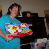 Marshalls First Birthday Party - 115_6727.JPG