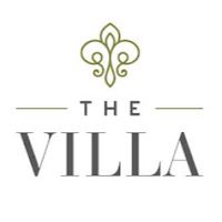 The Villa at Ridder Country Club