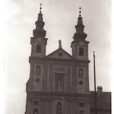 N002-019 (1969 Tabor-Sopron).jpg