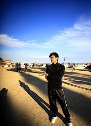 Philip Ng Wan-lung / Wu Yunlong Canada Actor