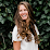 Meghan Robinson Massage Therapy - Massage & Movement Medicine's profile photo