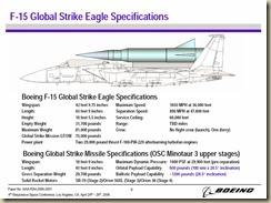 F-15GSE2