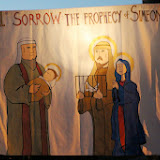 Our Lady of Sorrows Liturgical Feast - IMG_2498.JPG