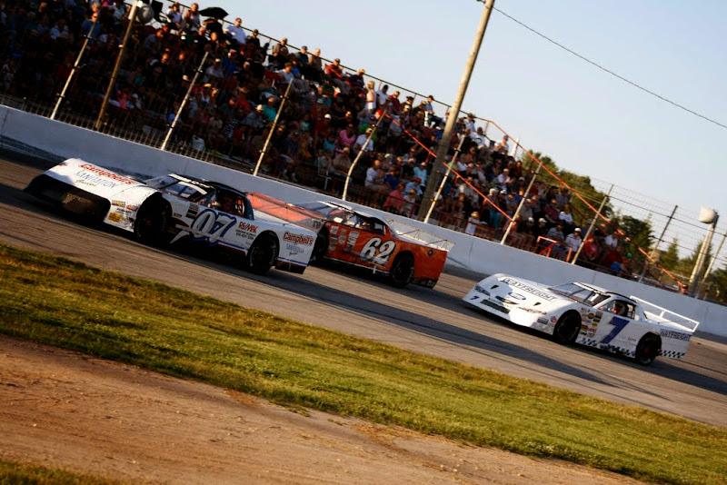 Sauble Speedway - _MG_0431.JPG