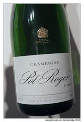 Champagne-Pol-Roger-Brut-Réserve