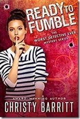 1-Ready-to-Fumble_thumb_thumb_thumb