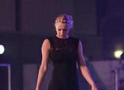 Han Balk Voorster dansdag 2015 avond-2947.jpg