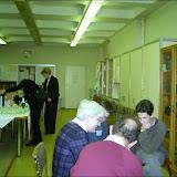145. évforduló - Nagy Berzsenyis Találkozó 2004 - image079.jpg