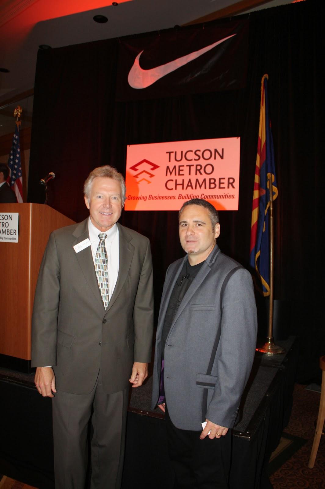 2012 Good Morning Tucson - Nike - IMG_8519.JPG