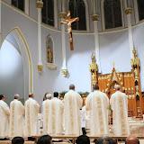 Ordination of Deacon Bruce Fraser - IMG_5824.JPG