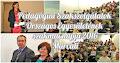 Pedagógiai Szakszolgálatok Országos Egyesülete