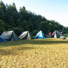 Taborjenje, Lahinja 2006 2.del - P0180233.JPG