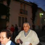 RosarioCorpus2008_040.jpg