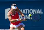 Ajla Tomljanovic - 2015 Rogers Cup -DSC_3527.jpg