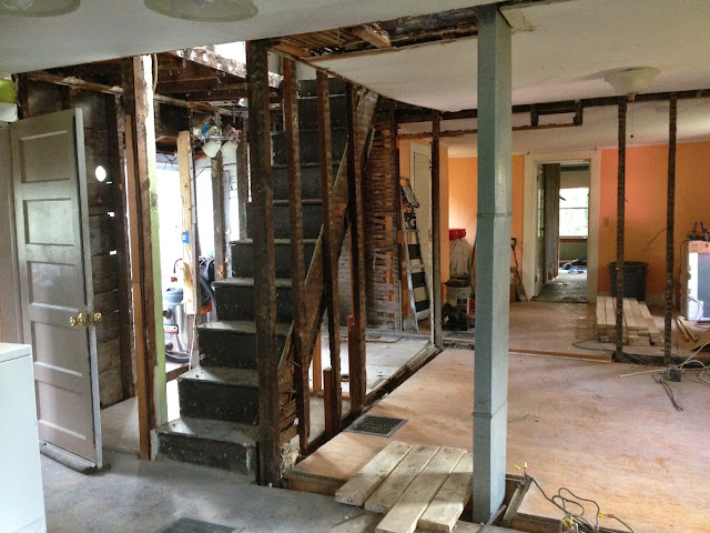 Renovation Project - IMG_0022.JPG