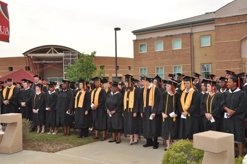 Graduation 2011 - DSC_0111.JPG