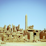 Egypt Edits (206 of 606).jpg