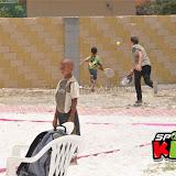 Reach Out To Our Kids Beach Tennis 26 july 2014 - DSC_3164.JPG