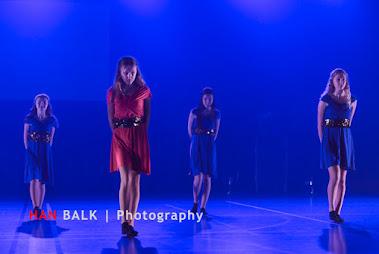 Han Balk Voorster Dansdag 2016-4357-2.jpg