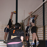 03.03.12 Talimängud 2012 - Võrkpalli finaal - AS2012MAR03FSTM_343S.jpg
