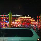 2012 Đêm Giao Thừa Nhâm Thìn - 6768116875_9135b09010_b.jpg