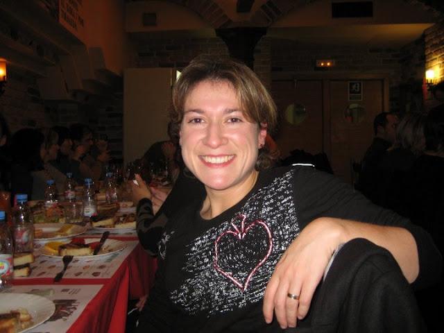 Fotos Cena Escuela Noviembre 2008 - IMG_3093.JPG