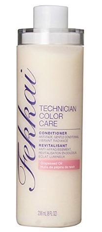 [Fekkai+Technician+Colour+Cair+Conditioner%5B4%5D]
