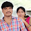 Anil Reddy's profile photo