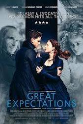Great Expectations - Những kỳ vọng lớn lao