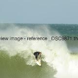 _DSC9871.thumb.jpg