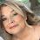 Katerina Gasset's profile photo