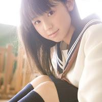 Bomb.TV 2009.01 Rina Koike BombTV-rk068.jpg