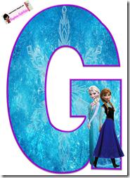 letras muy grandes abc frozen (7)