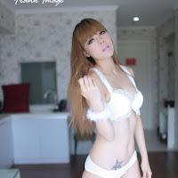 [XiuRen] 2013.10.15 NO.0030 杜viki 0046.jpg