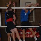 2010-10-09_Herren_vs_Ried21.JPG