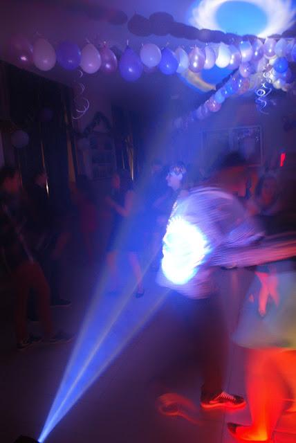 Bal gimnazjalny 2015 - DSC00136.JPG