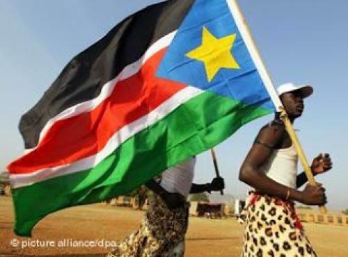 Abyei Tensions Flare As Juba Khatoum Talks Push Slowly Ahead