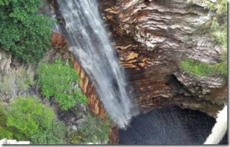 cachoeira-do-buracao-chapada-diamantina-ibicoara-2