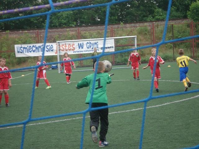 Wielki Finał Ligi Dzielnic Południowych 2010/2011 - final45.JPG