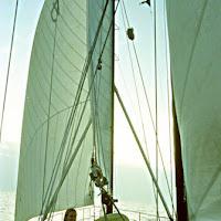 80 japan jude sailing.jpg