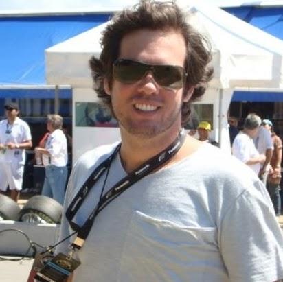 Roberto Taboada