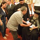 H.H Pope Tawadros II Visit (2nd Album) - DSC_0325%2B%25283%2529.JPG