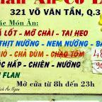 Tiger Tour - Food Tour in HCMC
