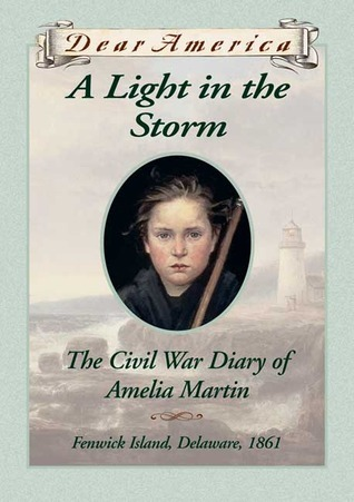 [A+Light+in+the+Storm%5B2%5D]