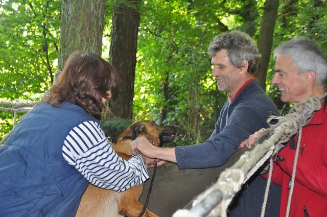 Survival voor Baas en Hond 2012 - DSC_0349.JPG